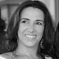 Ana Maria Arsky